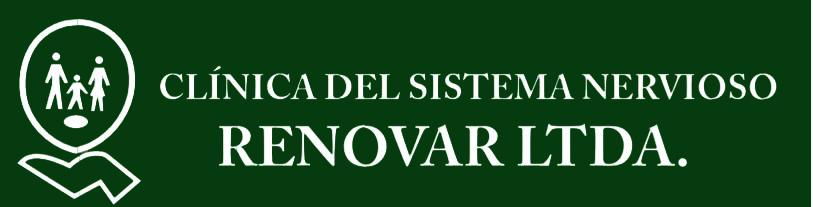 Clinica Renovar